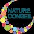 LOGO-Nature-Conseil